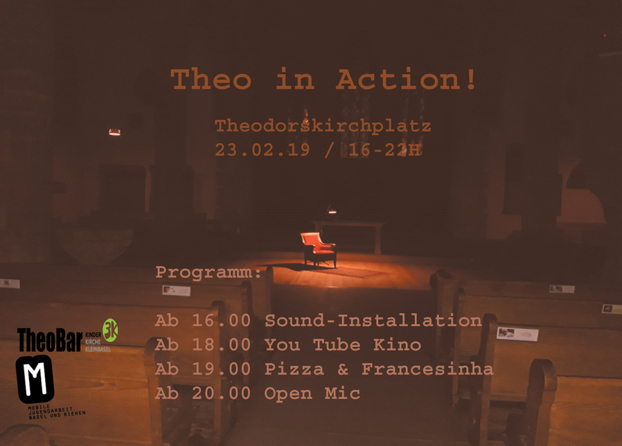 Flyer_Theo_in_Action_23.02.jpg